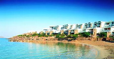 Отель Elounda Peninsula All Suite Hotel 5*