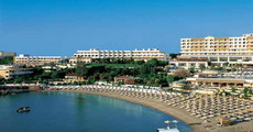 Отель Aldemar Paradise Royal Mare 5*