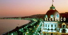 Отель Palace Negresco 5*